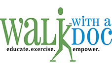 Walk With A Doc Info
