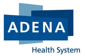 Adena Health.jpeg