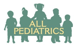 All Peds logo3
