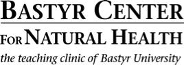 Bastyr Logo 2