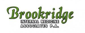 Brookridge logo