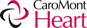 CaraMont Health