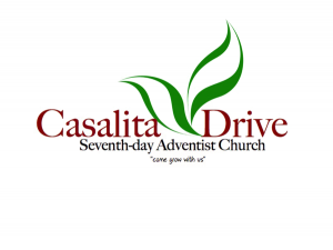 Casalita Drive