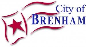 City-of-Brenham-300x165