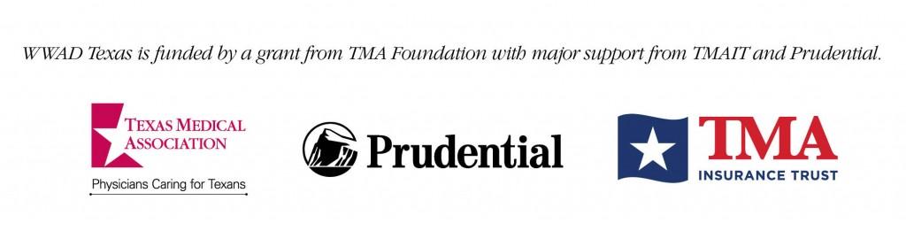 Cobranded WWAD horizontal logo