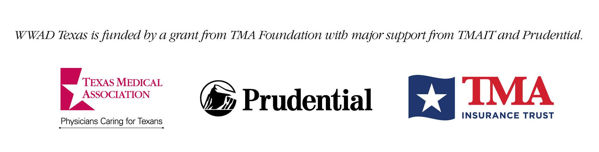 Cobranded WWAD horizontal logo (4)