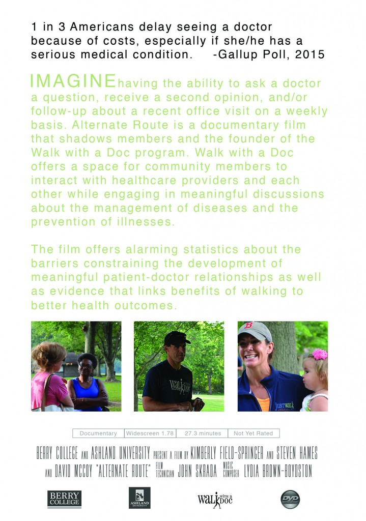 Documentary Cover_single page
