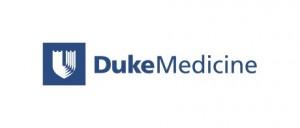 Duke Medicine copy