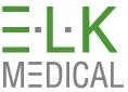 Elk Medical