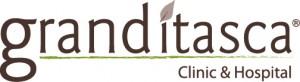 GI_Logo_CMYK
