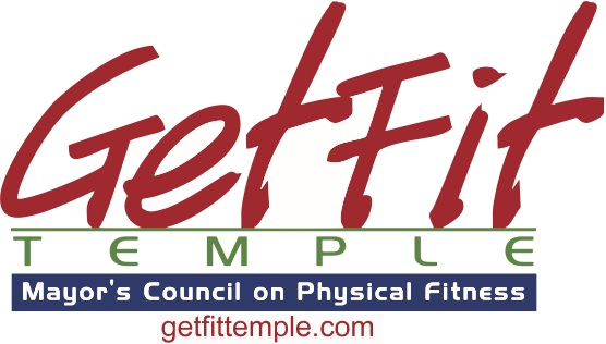 Get Fit logo with website copy copy