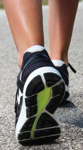 Hancock shoe