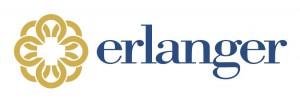 Logo_Erlanger_SPOTBLUE_SPOTGOLD_CS2
