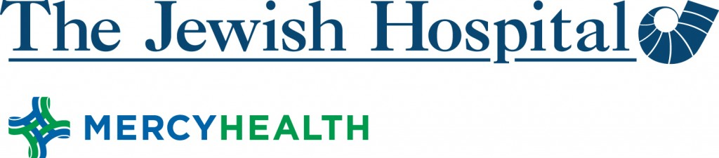 MH_logo_Jewish_RGB
