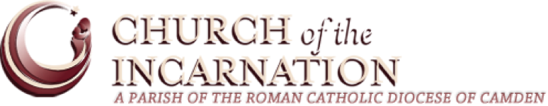 Mantua Logo