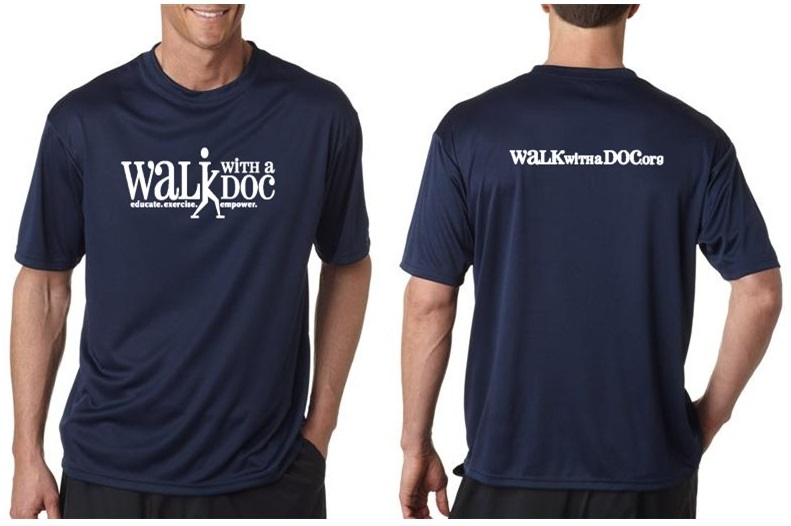 http://walkwithadoc.org/wp-content/uploads/Mens-ts.jpg