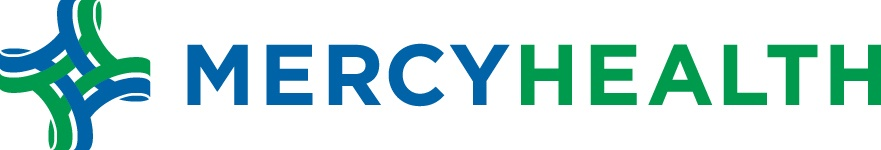 Mercy Health logo_RGB