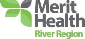 MeritHealth_RiverRegion