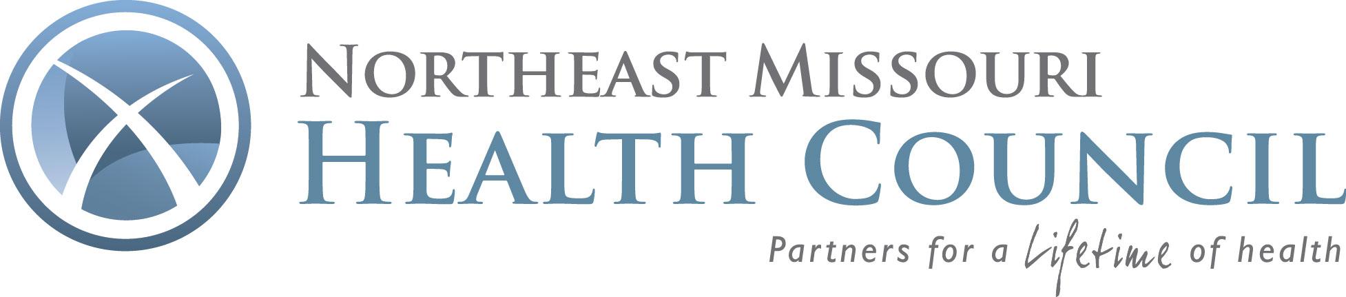 NMHC_logo