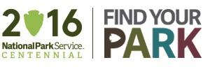 NPS-Centennial-E-Mail-Signature-FYP
