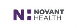 Novant_logo