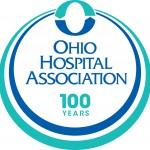 OHA Centential Logo_Final