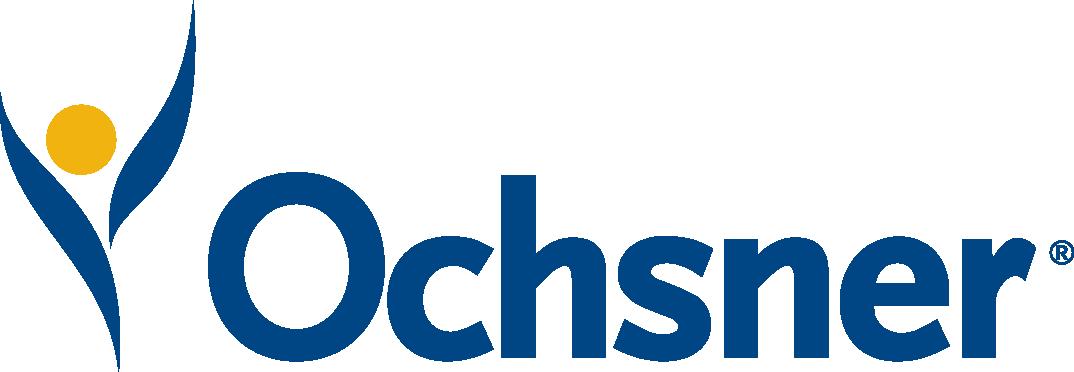 Och_Logo_4C