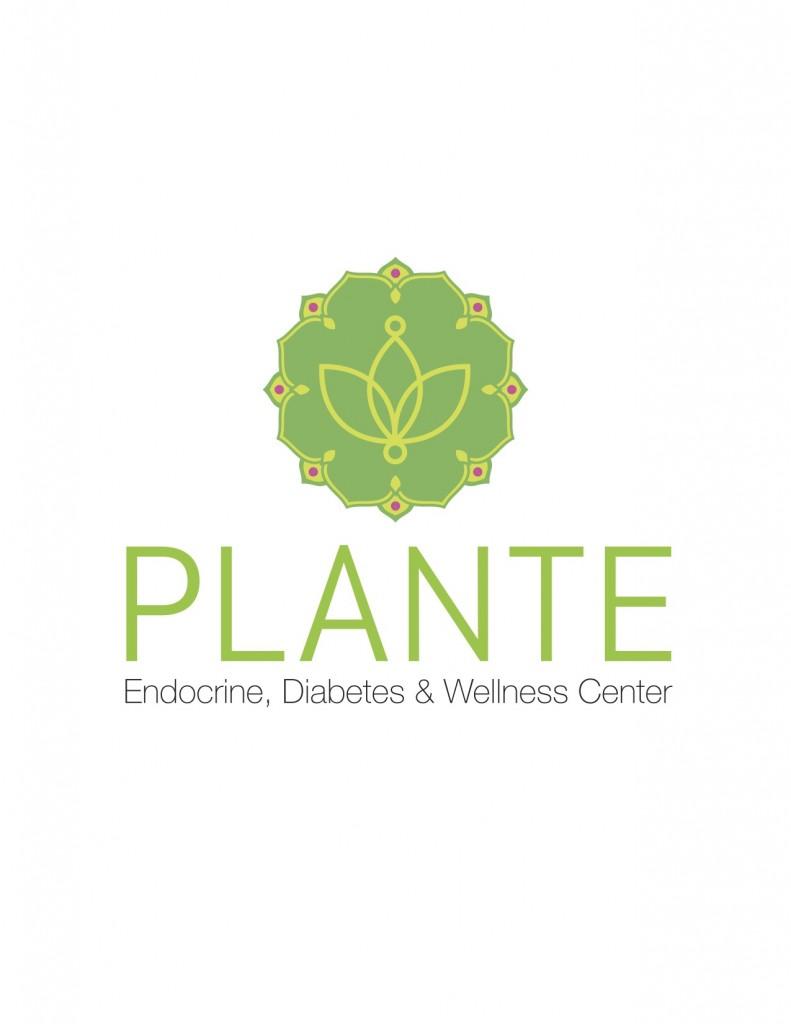 Plante_Logo_PRINT