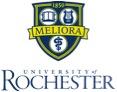 Rochester-2