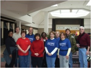 Rochester-Group-Pic-300x225
