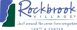 Rockbrook-300x117