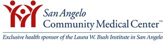 SanAngelo_Logo