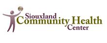 Siouxland_logo