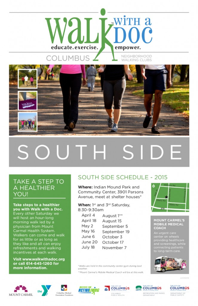 South-Side-Flyer1