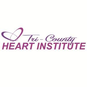 TCHI Logo