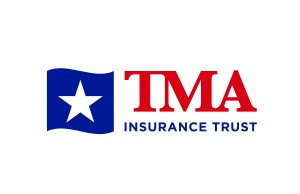 TMA_InsuranceTrust–Logo-Primary