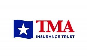 TMA_InsuranceTrust–Logo-Primary