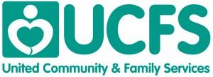 UCFS everyday logo