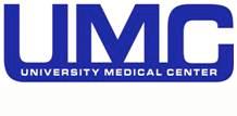 UMC_Logo (1)