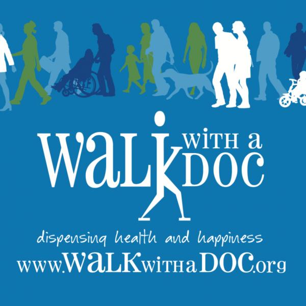WWAD 24x48 Banner