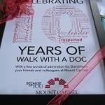 WWAD Anniversary