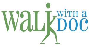 WWAD-logo