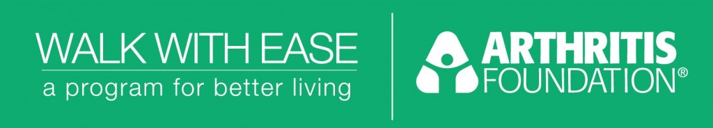 Image result for walk with ease logo