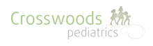 dublin_crosswoods logo