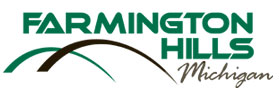 farmington_logo