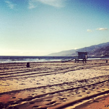 malibu_beach