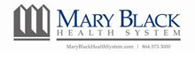 mary_black_logo