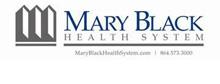 mary_black_logo