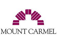 mt_carmel-logo