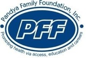 porterville_pff logo